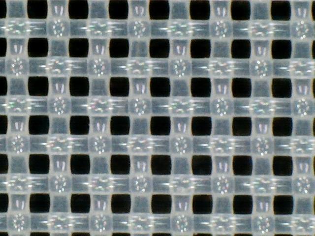 涤纶过滤网